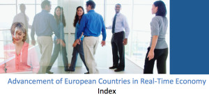 RTE Readiness Index